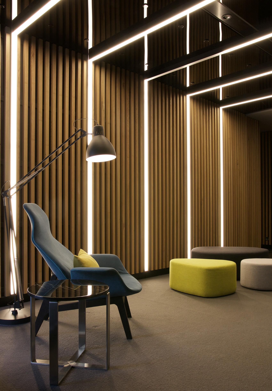 Good room interiors interior design in melbourne for Interior designers melbourne