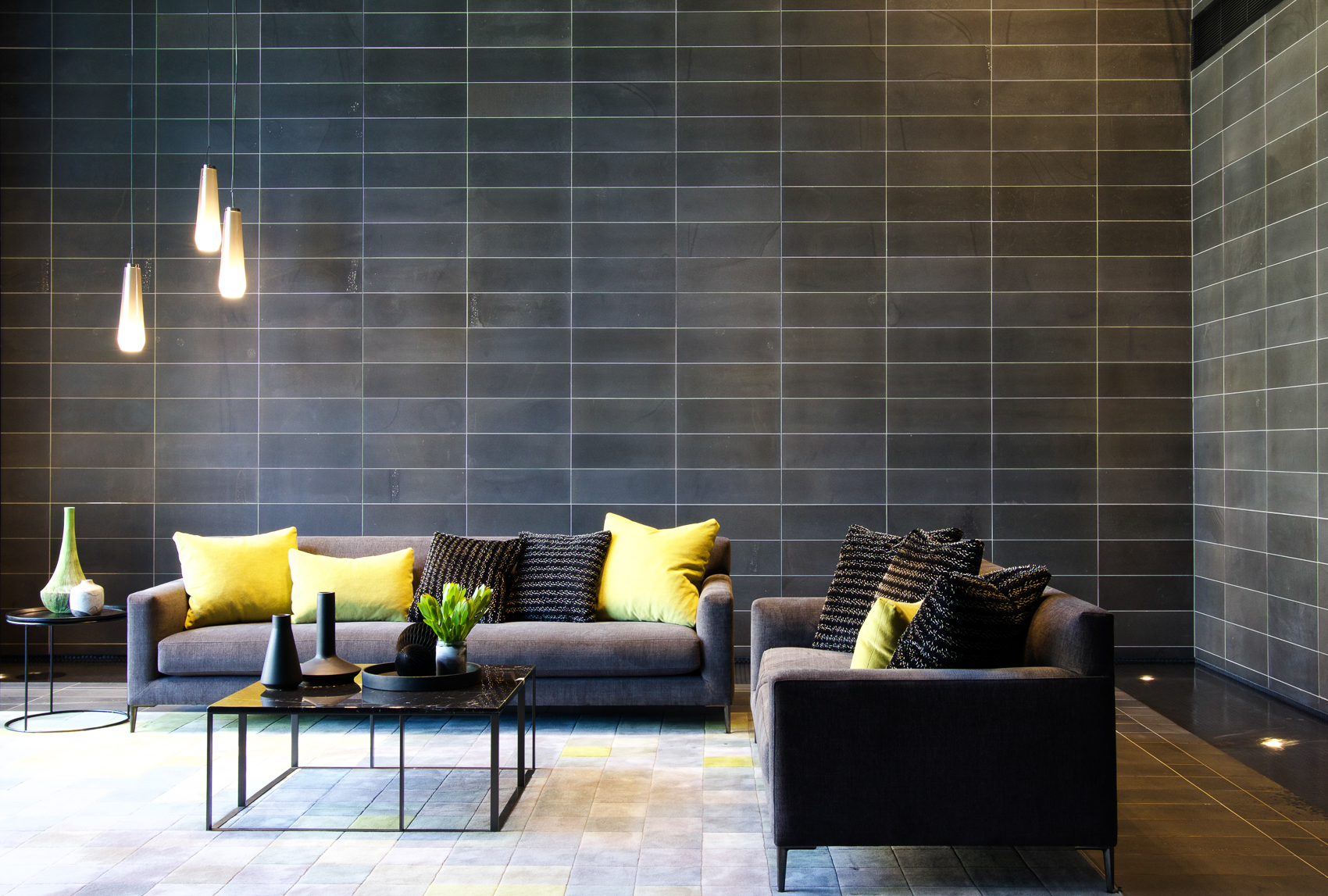 Commercial Fit Outs Interior Design Melbourne Good Room Interiors