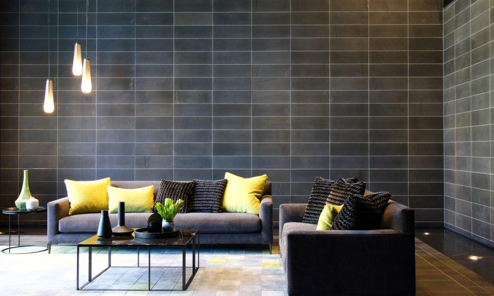interior-designer-melbourne