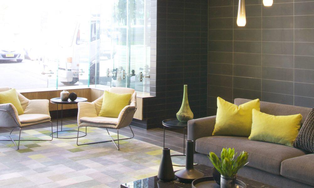 interior-designer-melbourne-2