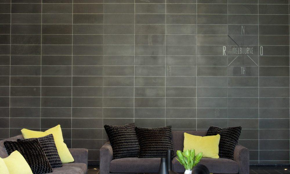 interior-designer-melbourne-3