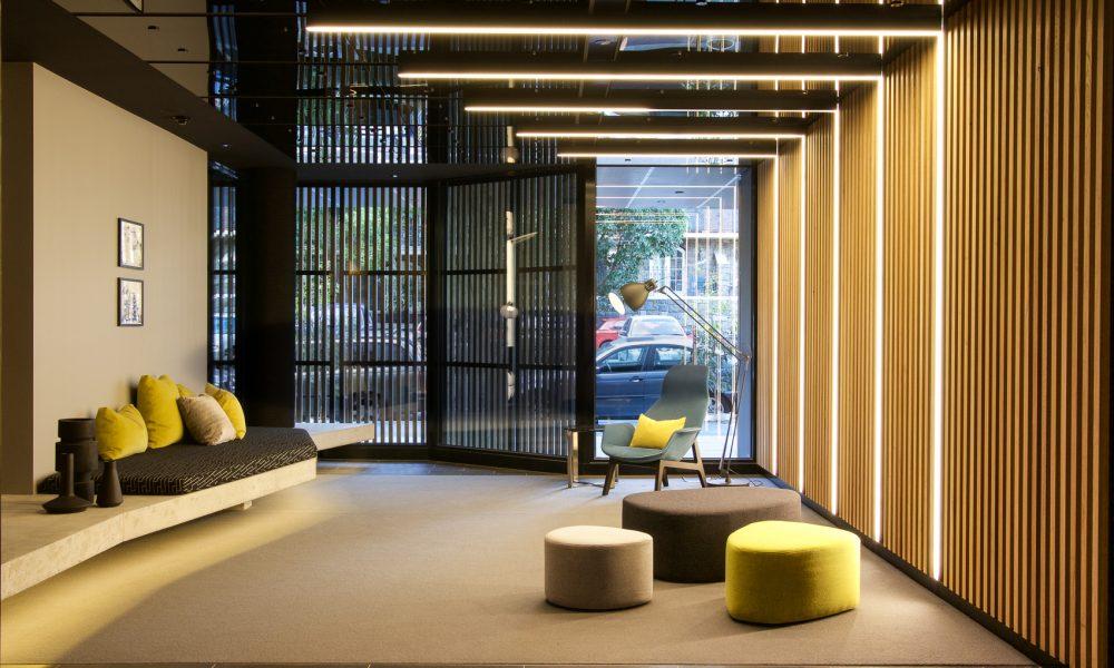 interior-designer-melbourne-4