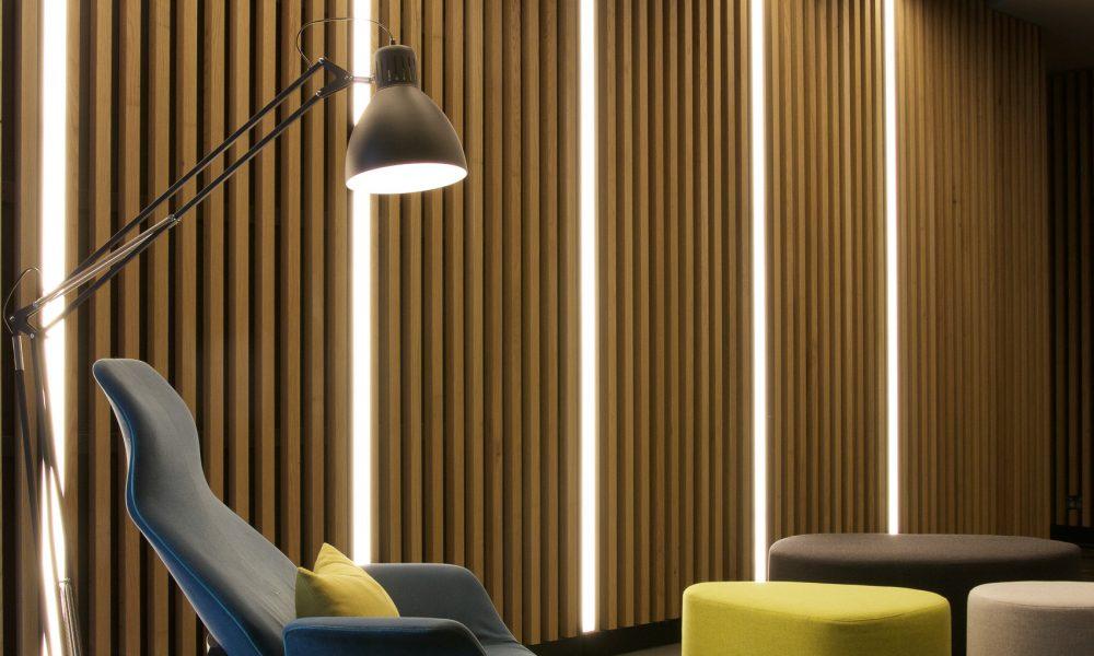 interior-designer-melbourne-5