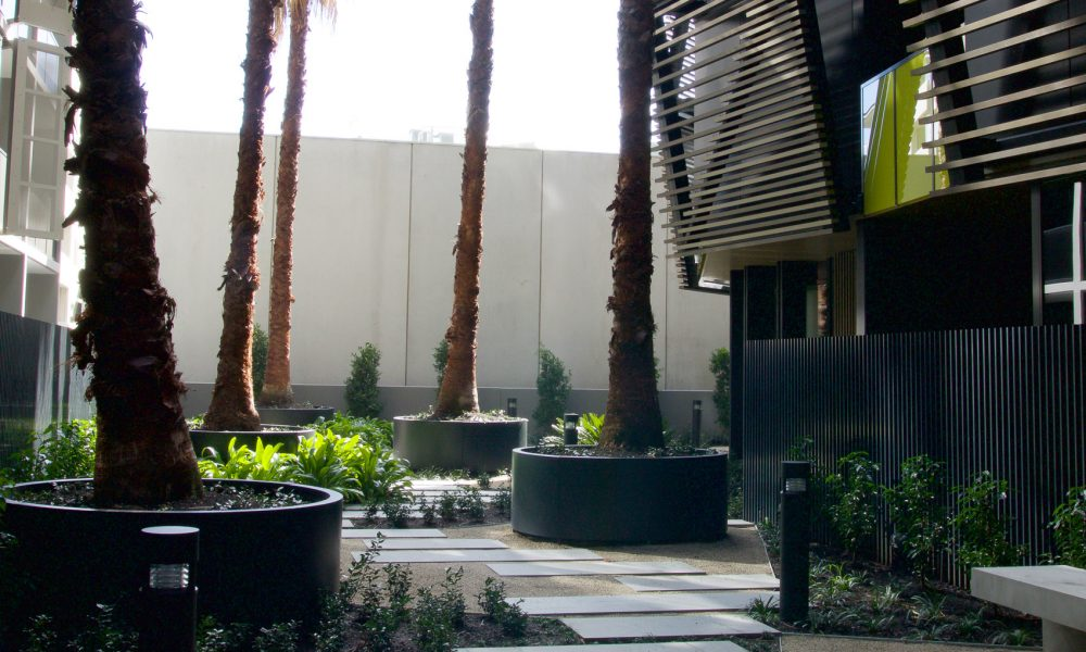 interior-designer-melbourne-6