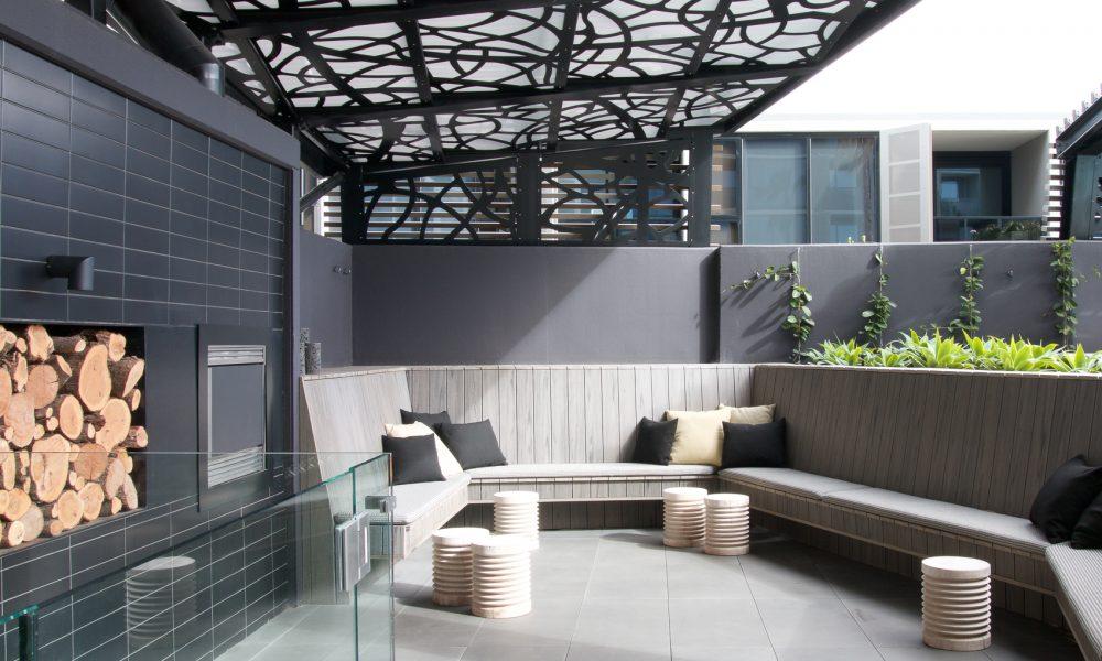 interior-designer-melbourne-7