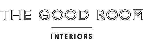 Good Room Interiors
